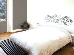 idee de decoration pour chambre a coucher decoration peinture pour chambre adulte chambre a coucher deco