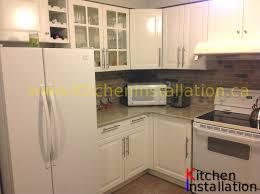 ikea kitchen island installation kitchen island installation island top with a satin finish