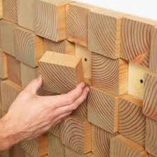 wood wall covering ideas bathroom wall covering ideas 15