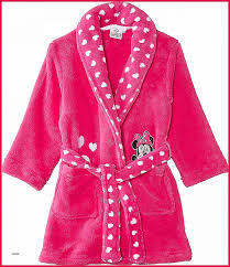 robe de chambre minnie robe de chambre disney adulte best of robe de chambre minnie disney