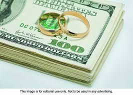 wedding loan is a wedding loan for you brides heraldstandard
