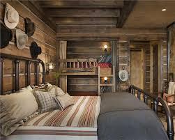 country bedroom ideas bedroom interior country rustic bedroom interior design country