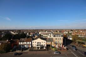 1 Bedroom Flats To Rent In Clacton On Sea Property To Let In Tendring Essex East Of England Teamprop