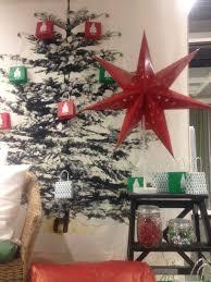 ikea christmas gift ideas 2013