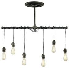 Pendant Lighting Commercial Industrial Style Pendant Lamps Commercial Kitchen Lighting Beacon