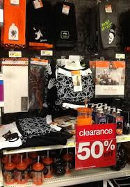 target black friday clearance target halloween clearance 50 off check your local stores