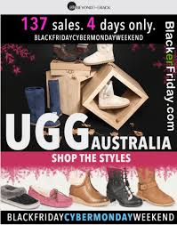 ugg sale beyond the rack beyond the rack black friday 2018 sale deals blacker friday