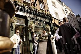 Cask Pub And Kitchen London Top London Pubs The Best Pubs In London Rated By Users