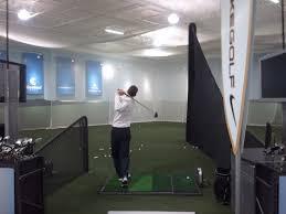 Golf Net For Backyard by Vermont Custom Nets Golf Vermont Custom Nets
