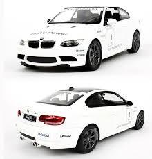 bmw m3 remote car rc bmw m3 coupe electric remote car