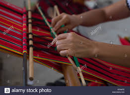 tribal cloth stock photos u0026 tribal cloth stock images alamy