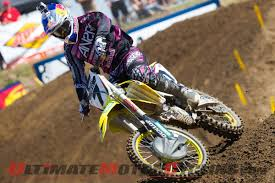 video motocross freestyle hangtown motocross stewart wallpaper