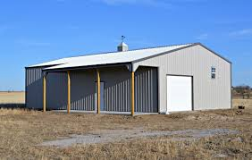 shop buildings plans shops garages farm buildings hangars ipb