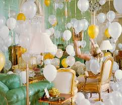 New Year House Decoration by Happy New Year 2016 House Party Ideas And Themes Starscafetaria