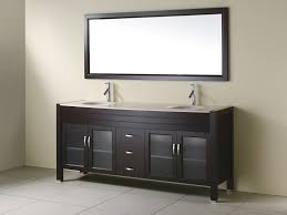 bathroom sears bathroom vanities 51 creative wall mirror with