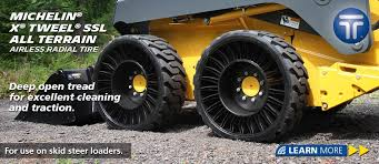 Airless Tires For Sale Car Tyre Used Welcome To Michelin Tweel Technologies