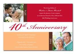 designs 50th wedding anniversary invitation wording in hindi