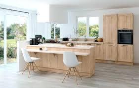 table cuisine design tables cuisine but table cuisine habitat occasion numerouno info