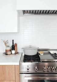 mini subway tile kitchen backsplash mini subway tile kitchen backsplash mangostin me