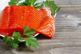 farmed salmon antibiotics mercury u0027s