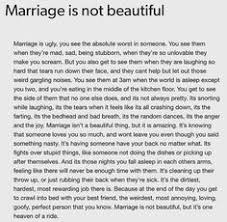 marriage advice quotes couples on relationships future and hopeless