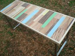 Dining Tables Salvaged Wood Dining Tables Solid Wood Dining Dining Tables Salvaged Wood Dining Table Farm Tables From