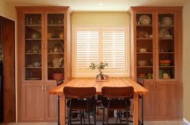 Kitchen Furniture Hutch Vaughn Kitchen Cabinet Remodel Lacey Wa Cabinets By Trivonna