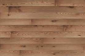 walnut stain ash click engineered wood flooring brushed