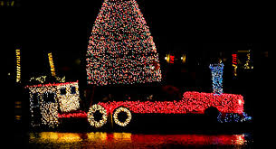 florida u0027s best christmas boat parades tropixtraveler