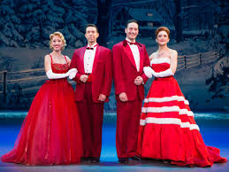 white christmas forecast merry and bright tickets now on sale for irving