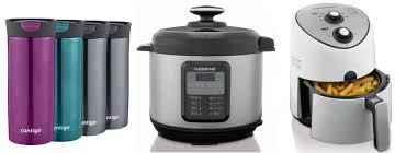 rice cooker black friday deals best buy walmart black friday ad scan available now u2013 hip2save