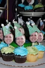 24 snazzy u0026 grown up birthday party ideas