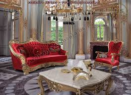 modern traditional modern traditional living room designs classic living rooms