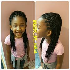 crochet braids in oakland ca boxbraids braids singleplaits hair kids hair styles
