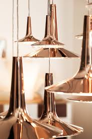 Copper Home Decor Copper Madness 10 Ways To Embrace This Home Decor Trend Modern