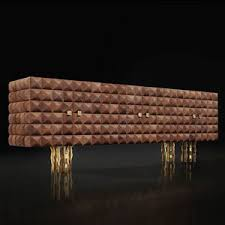 design sideboard brass sideboard all architecture and design manufacturers