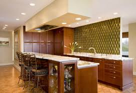 Kitchen Cabinet Inside Designs Traditional Design Diamond Kitchen Cabinets U2014 Bitdigest Design