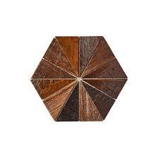 Teak Floor Tiles Outdoors by Teak Floor Tiles Decorative Wall Tiles Indoteak Design