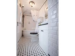 Bathroom Makeover Company - 8 best savoy images on pinterest bathroom tiling tiles and