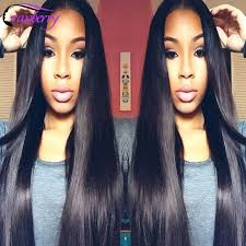 best hair vendors on aliexpress 7a burmese straight virgin hair 3 bundles best burmese virgin