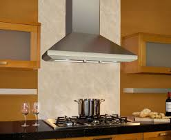 Commercial Kitchen Canopy by 1200 1300 Range Hoods