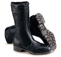 womens motorbike boots australia p134 motorcycle boots motociclo