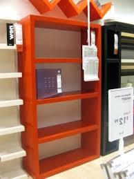 Bookcase Ikea Uk Bookcase Red Shelf Ikea Ikea Red Bookcase Uk Ikea Red Bookcase
