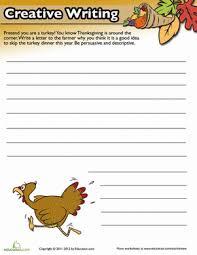 persuasive writing prompt cards worksheet education