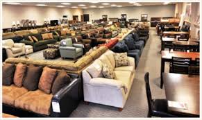 4 things you should about a furniture outlet elites home decor