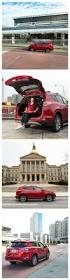 toyota town lexus london ontario 60 best the toyota rav4 images on pinterest toyota vehicles and