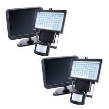 indoor solar lights walmart outdoor lighting outstanding solar outdoor lighting decorative