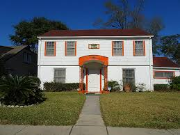 Rental Properties In Houston Tx 77004 3715 Eagle St Houston Tx 77004 Har Com