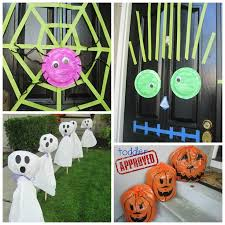 Kids Halloween Crafts Easy - 238 best halloween crafts u0026 fun images on pinterest fall