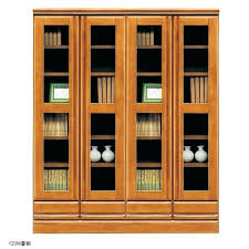 Small Bookcases With Glass Doors Bookcase Ikea Billy Bookcase With Glass Doors Uk White Bookcase